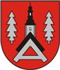 Gmina Alwernia
