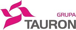 Grupa Tauron